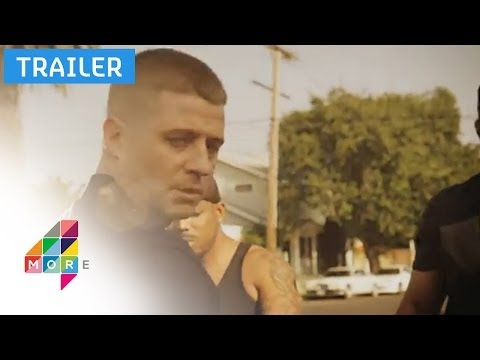 Southland: Final Series | Thursday, 11pm | More 4