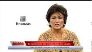 Cuestion de Enfoques AZTECA Barra de Opinion
