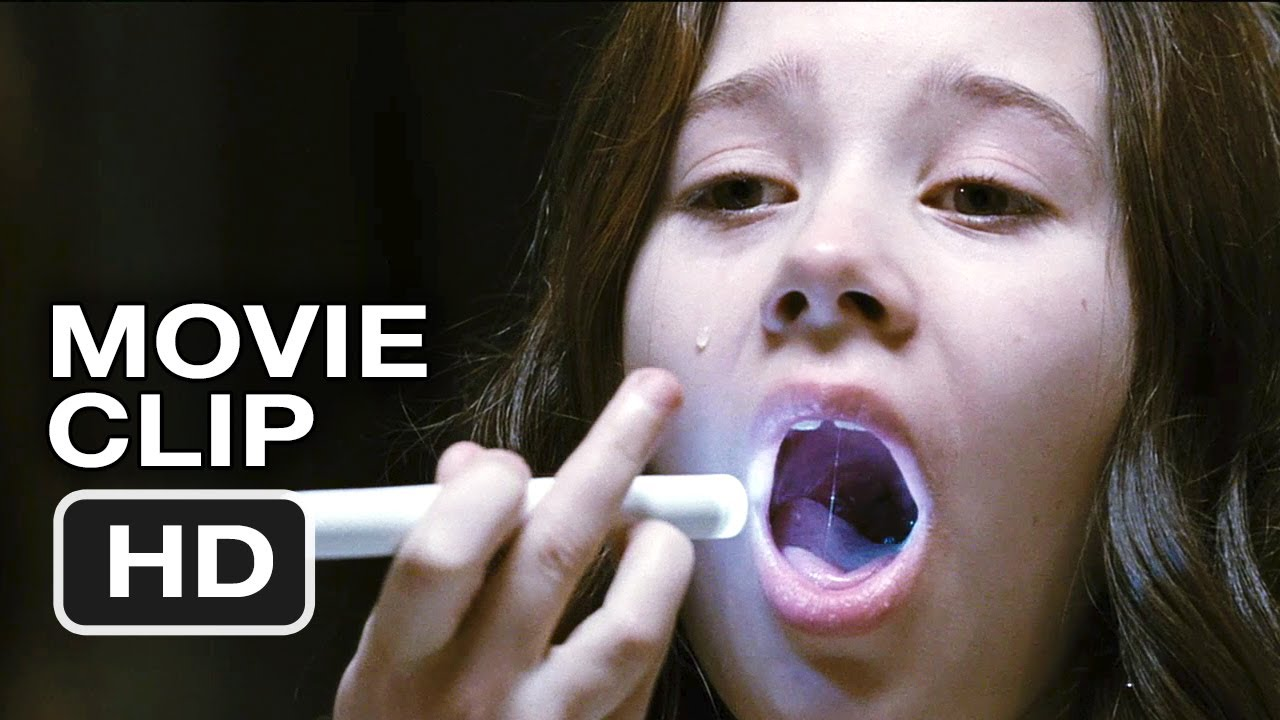 Cum In Mouth Movie 45
