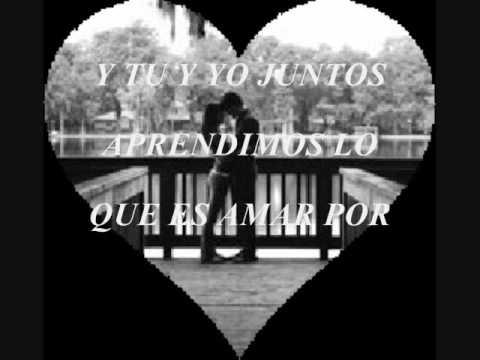 Por Tu Amor Para Mi Esposo Youtube