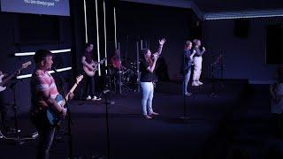 Habakkuk: Part 3 - C4 Worship 04/25/2021