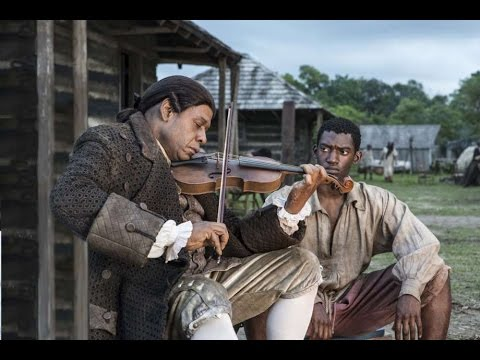 The Truth about 'Roots' and The Hidden History of African Americans