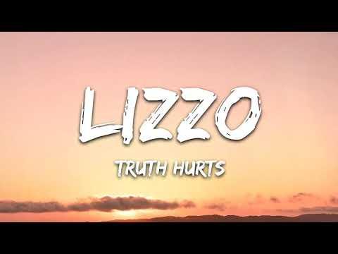 Lizzo - Truth Hurts (1 Hour Music Lyrics) indir