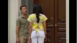 Reshma Shetty ass clips