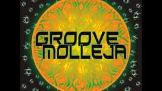 Fiesta - by Funkynic (bands name: Groove Molleja)