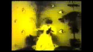 Graminia sonorizza Thais - trailer
