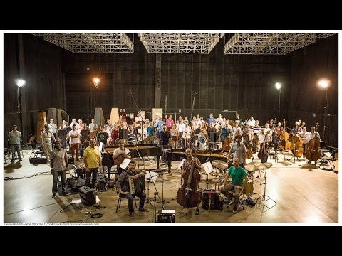"<span class=""title"">EPK - CD Concertos Cariocas de Radamés Gnattali (OSMC)</span>"