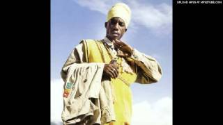 Sizzla - Give Thanks For Your Life - (Push Come To Shove Riddim) [Mar 2013]