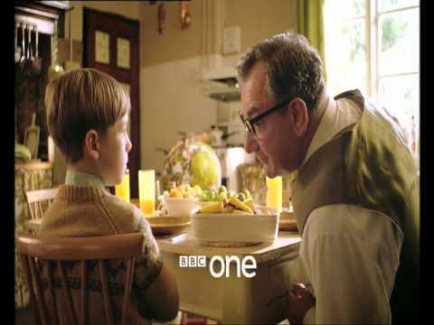 Toast - Christmas 2010 trailer - BBC One