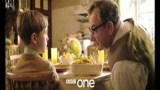 Toast - Christmas 2010 trailer - BBC One