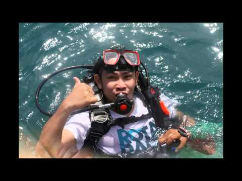 Artificial Coral Reef Project 2014_RacTN Palm City