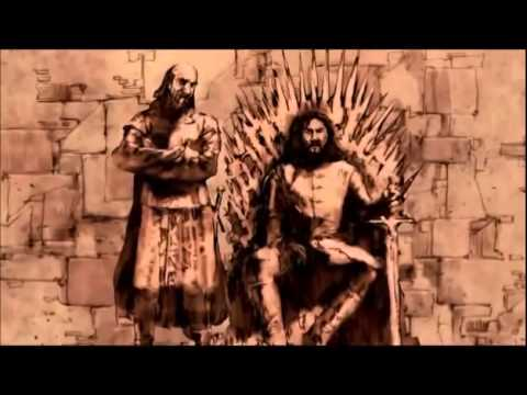 game of thrones complete history compilation