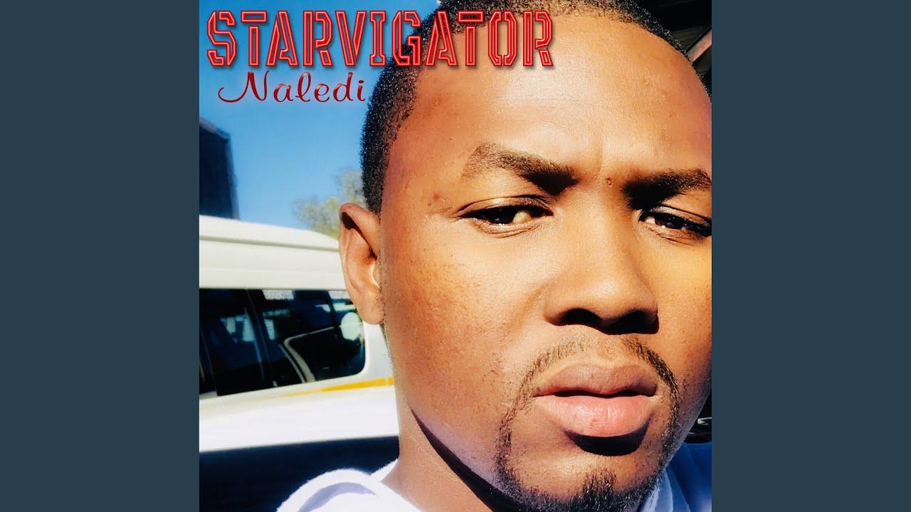 Download Brenza ba Starvigator