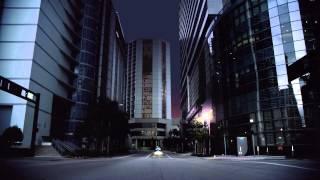BMW X5M (2012 год)(Официальный рекламный ролик BMW X5 M выпуска 2012 года. Основные характеристики: 8-цилиндровый бензиновый двига..., 2013-02-22T12:21:52.000Z)
