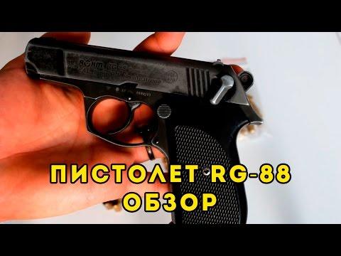 Снаряжение патронов -