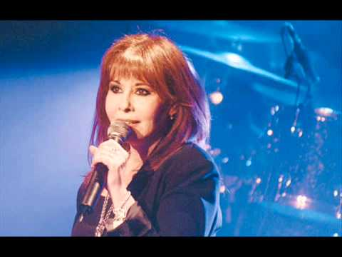 Yardena Arazi - Belz (live)