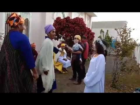 Cảnh Tát Phim Ấn Độ : Tình Yêu Và Thù Hận