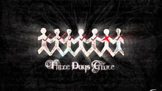 Riot (Adam Gontier, Matt Walst) - Three Days Grace