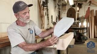 Building the TotalBoat - How to build a work skiff (Episode 2)