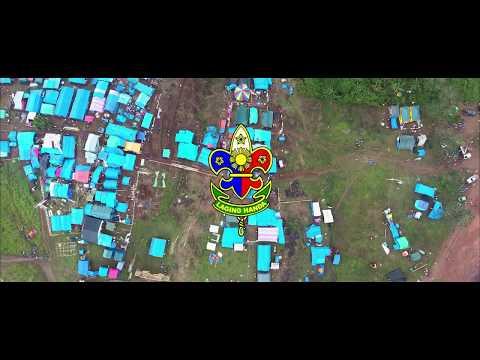 2017 Councilwide Scouts Jamboree of Zamboanga del Norte - Dipolog - Dapitan City Council (ZANDIDAP)