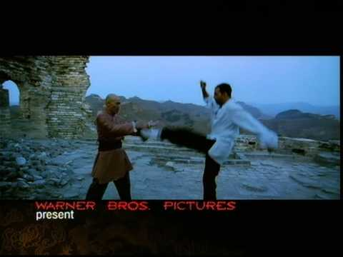 Chandni Chowk to China - Chak Lein De