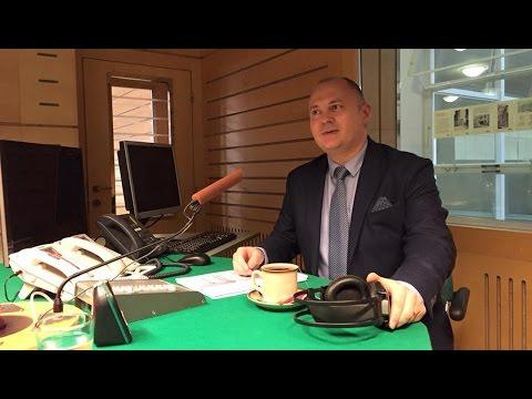 Hašek: Nechci vznik větší muslimské komunity na jižní Moravě a v ČR