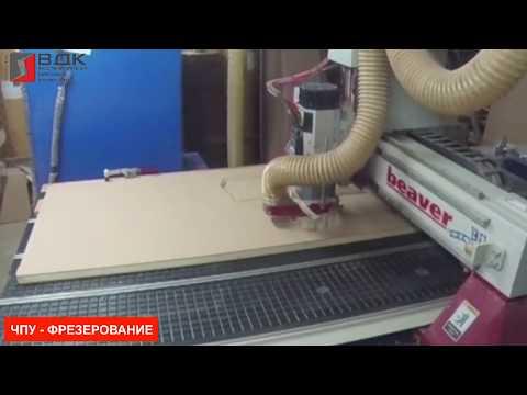 Производство входных и межкомнатных дверей. Владимирская Дверная Компания.