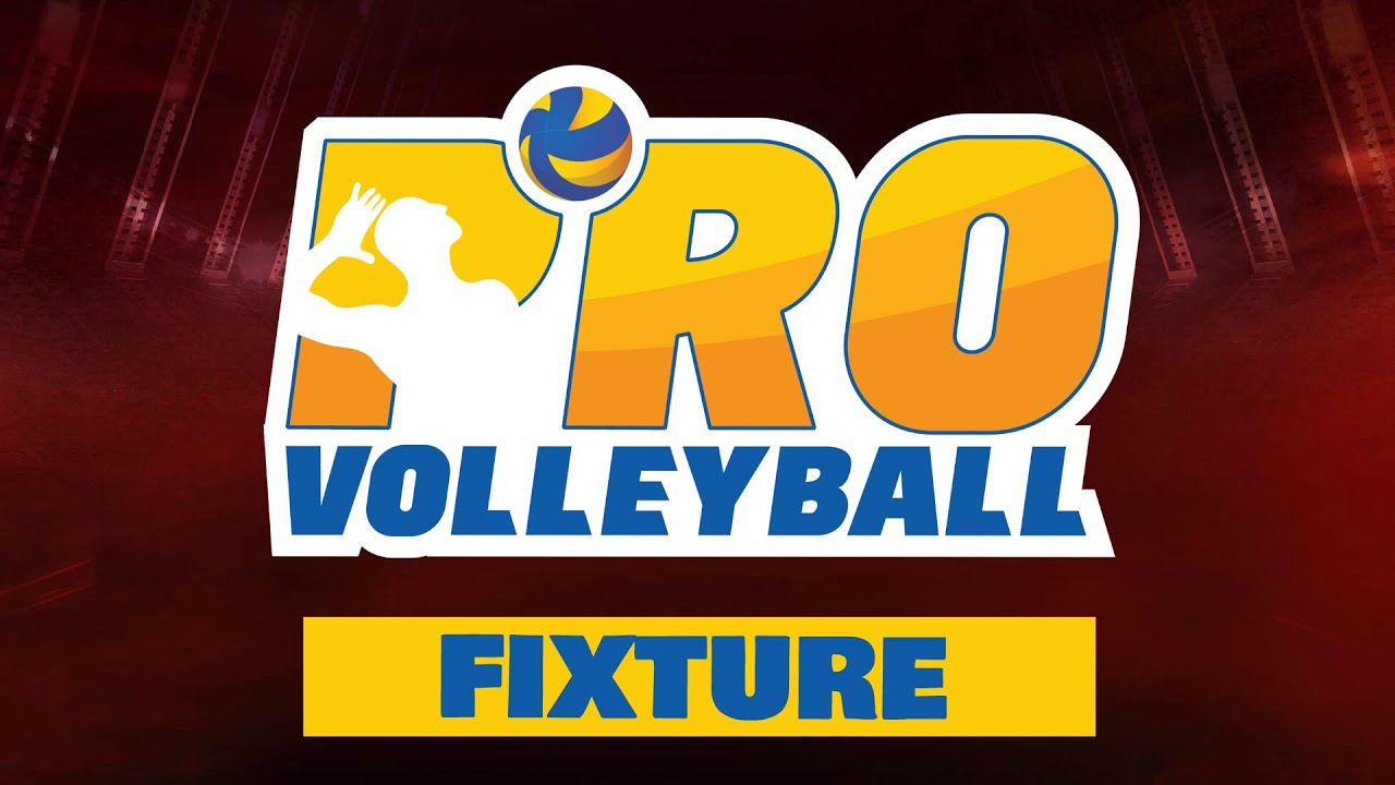 Pro Volleyball League Season 1 Schedule | Sports India Live
