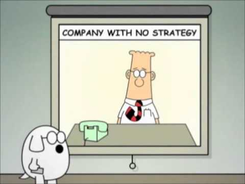 Bad Organizational Culture