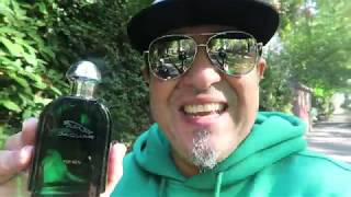 Best Reasonably Priced Mens Scent, Episode 9 : Jaguar For Men!!!