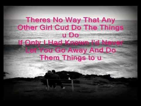 She Aint You - Bei Maejor Lyrics
