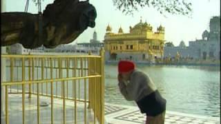 Mohe Dooji Naahi Thaour [Full Song] Sabbe Jia Samaal Apni Mehar Kar