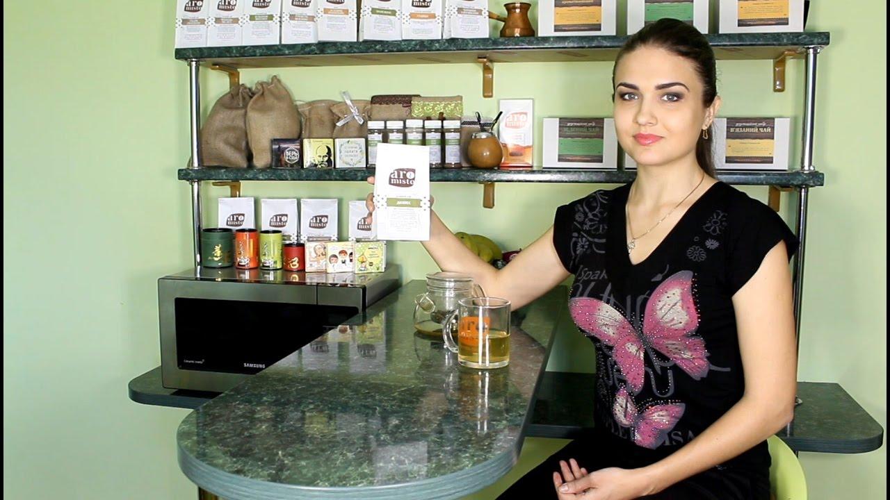 Купить или заказать чайный шкафчик 'лавандовый чай' в интернет-магазине на ярмарке мастеров. Воздух прованса наполнен запахом лаванды,