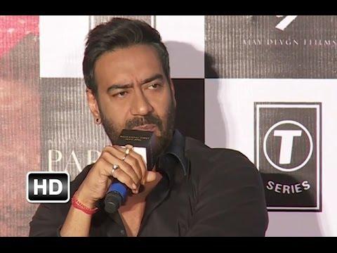 Ajay Devgn vs KRK  : Ajay Devgn FURIOUS Reply To KRK  Karan Johar Controversy