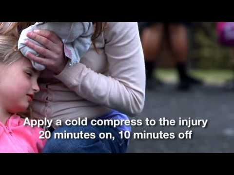 Wilderness First Aid Courses -Vancouver, Victoria BC and Nanaimo