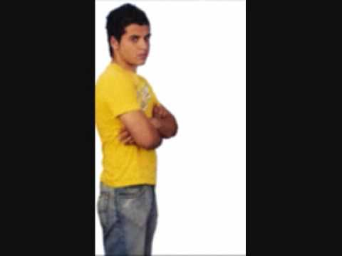 Ismail YK - Neden 2010 Yeni Versiyon SADECE BURDA