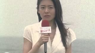 風味堂「愛してる」Music Video Release 2006.8.23 風味堂オフィシャル...