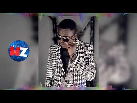 Kekero Feat. JSnow & Macky2 - Big Baya [Audio] Zambian Music 2018