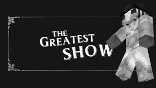 Hermitcraft Movie Trailer - The Greatest Show