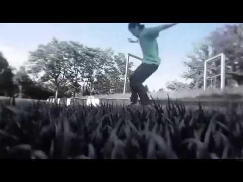 "Magisto: ""Wild Nature"" Video Editing Style Example"