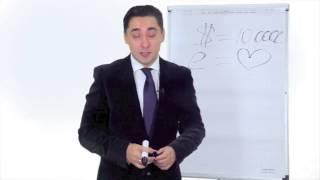 Урок 4. Какую цену вам придется заплатить в МЛМ