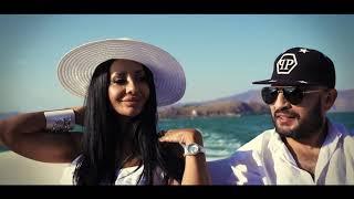 MARAT KHACHATRYAN & ARTI M - MAMASITA  (OFFICIAL MUSIC VIDEO)