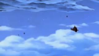 Elemental Gelade (English Dub) Episode 26 Part 3