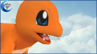 Charmander Gets His Wings [SFM]