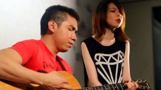 Benildean Hotspot: Mad Hatter Day Cover - Ain't It Fun By Paramore