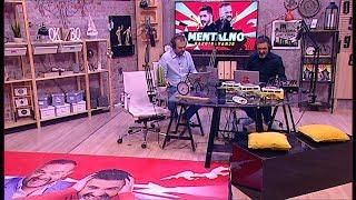 Mentalno razgibavanje: Ostavite Vučića na miru (11. septembar 2019)