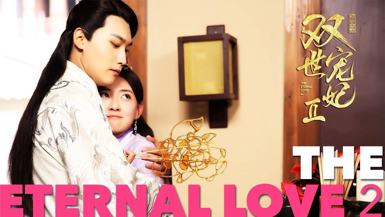 An eternal love 2