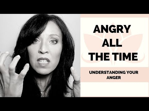 3 Tips for Handling a Loved One's Addiction - Vlog 8.21.13 from YouTube · Duration:  11 minutes 48 seconds