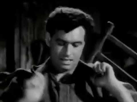 The Adventures of William Tell 1x14, The Golden Wheel, 1958