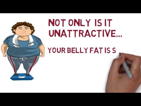 how-to-have-a-flat-tummy-how-to-get-slim-tummy